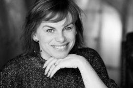 Anne Le Guernec